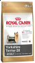 Royal Canin Yorkshire 28 Adult 7,5kg